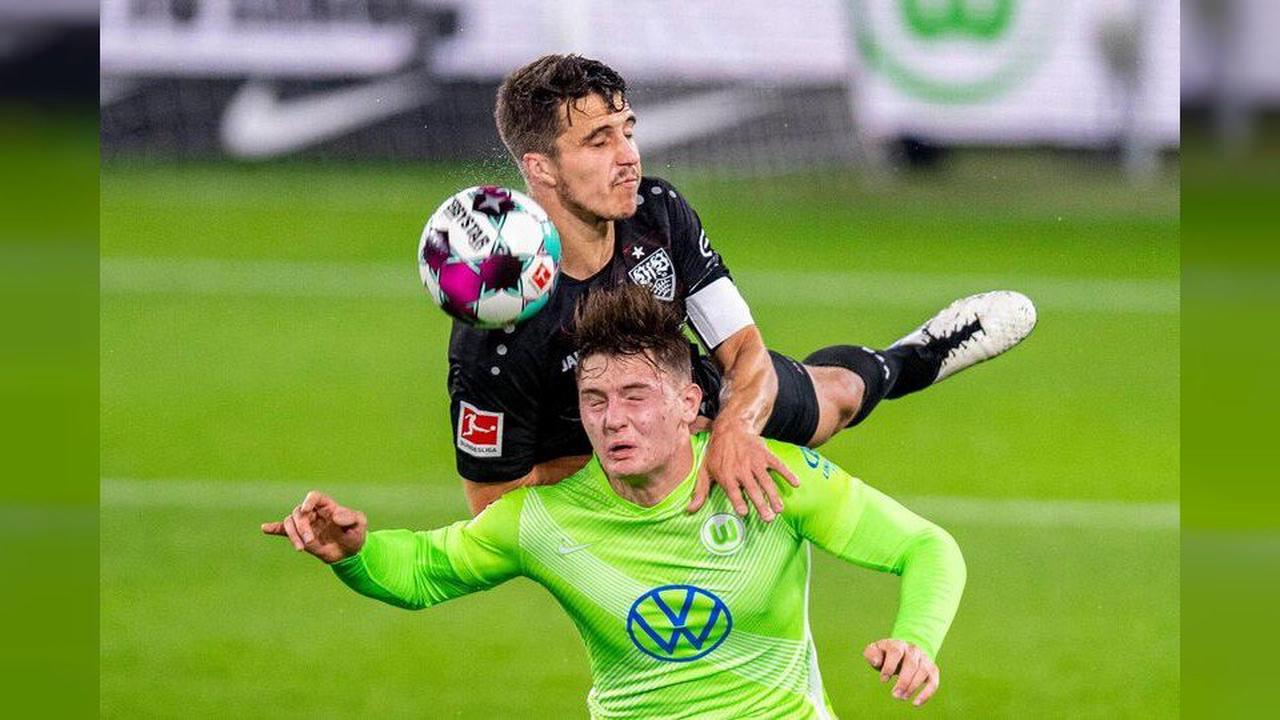 Das sind die Gründe, weshalb Silas unter falschem Namen für den VfB Stuttgart spielte