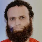 «رأس الأفعى».. آخر ما نطق به هشام عشماوي على حبل المشنقة