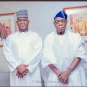 Is Yayah Bello of Kogi State Anything Like Alhaji Atiku Abubakar of the PDP?