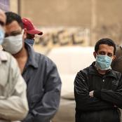 اقتراح| حبس أسبوع لكل مصري يتجاوز حدوده ويرتكب هذه المخالفة وغرامة ألف جنيه فورا