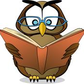 Pourquoi n'aimez-vous pas lire ?