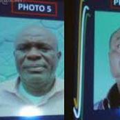 Cocaïne: La liste des 10 barons de la drogue arrêtés et écroués en Côte d'Ivoire