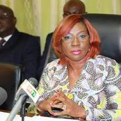 Education : le ministère de l'Education nationale perd deux de ses agents
