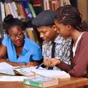 Opinion: You Will Become An Intelligent Student If You Follow And Use These Tips Effectively