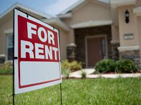 Lack Of Offices Affecting Rent Control Operations - Rent Expert Call Government For Mediation