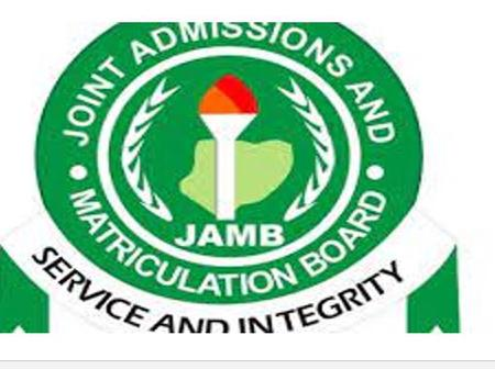 The 2021 JAMB Registration Will Be Different From Other Years