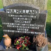 مجلس بأيرلندا يرفض دفن رجل متوفي لأن المقبرة صغيرة جدا