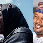 #FreeDawisu: Aisha Yesufu Calls Out Arewa Twitter, See What She Said That Has Sparked Reactions