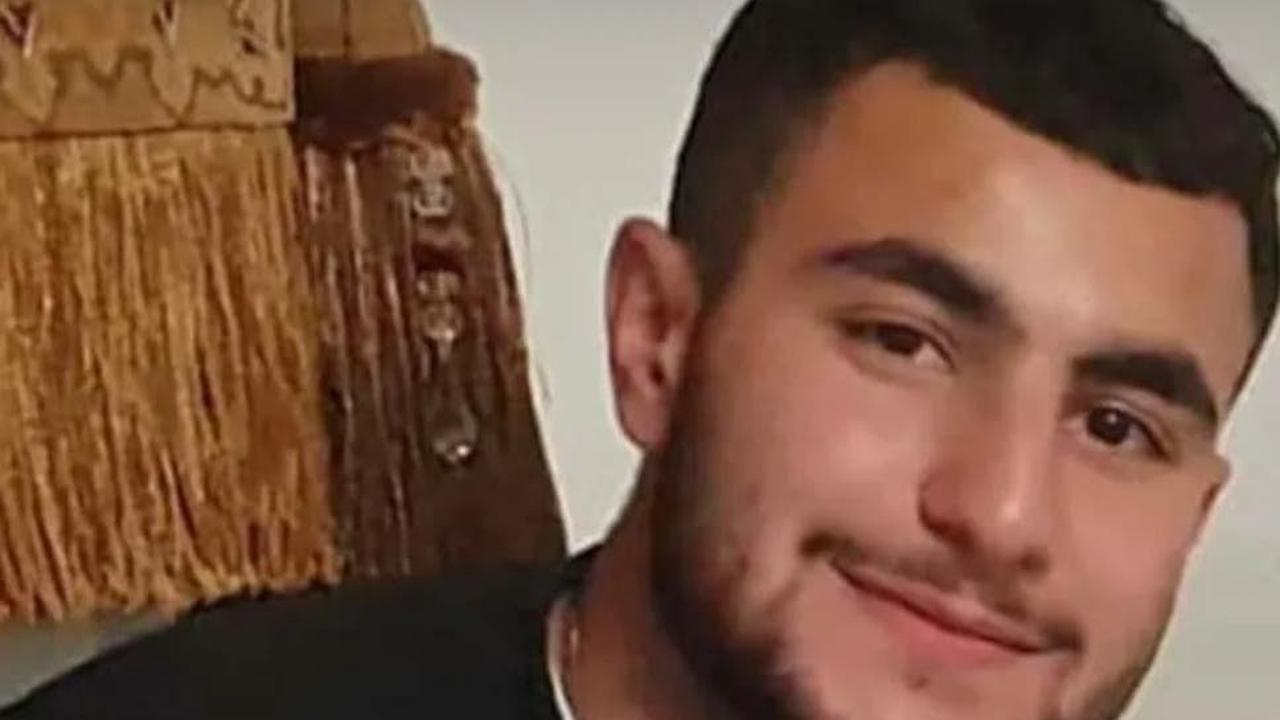 Second man charged with murder of 19-year-old Ahmed Beker