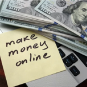 Learn How To Make Money With Online Programs Like Google AdSense And Opera News