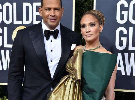 13 Times Celebrity Couples Shut Down Breakup Rumors.