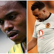PSL News | Khune's Future In Doubt & The Real Reason For Percy Tau's Lack Of Play Time At Brighton