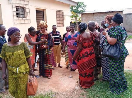Mort en exil : la dépouille de Sansan Kouao attendue à Abidjan