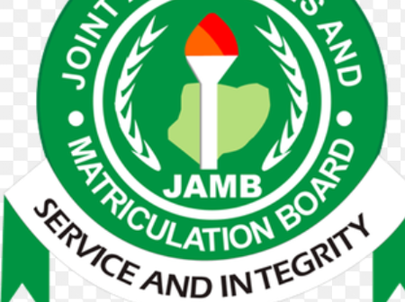 Uploading on jamb portal Is different from uploading on you University portal. Read below