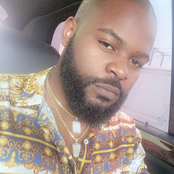 Fans React Hours After Falz Said He Is Getting Used To His New Look In His New Post On Instagram