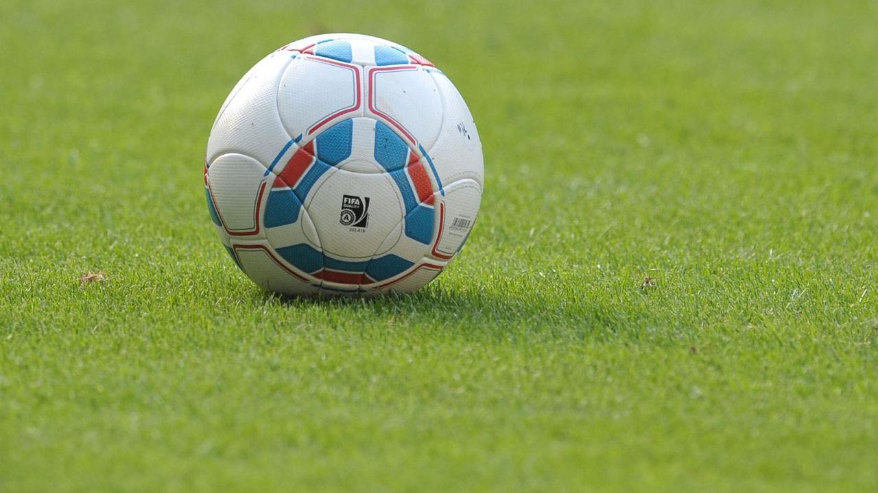 Wehen Wiesbaden fällt zurück: 0:1 gegen Borussia Dortmund II