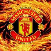 Manchester United could announce the signing of £40m attacker as a cheaper alternative for Sancho