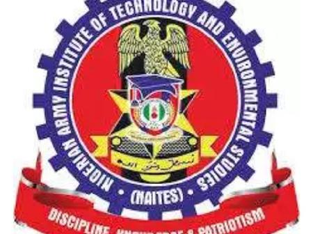 What you need to know about Nigerian Army Institute of technology, for both military and civilians