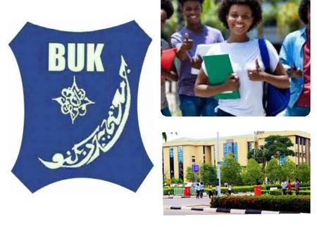 All BUK And Other University Students Should Take Note Of This Latest Development