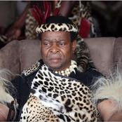 The hospital provided an update on King Goodwill Zwelithini's health. Don't write him off just yet.