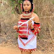 Actress Regina Daniels Resumes Acting after a long break from the Industry