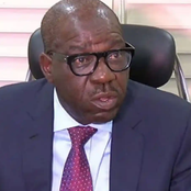 All Primary And Secondary Schools Shall Remain Closed Till February - Governor Obaseki Announced