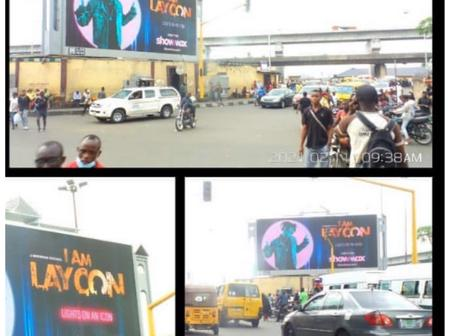Did you miss Laycon's Reality Show? Check details of what happened in today's Episode of 'I Am Laycon'