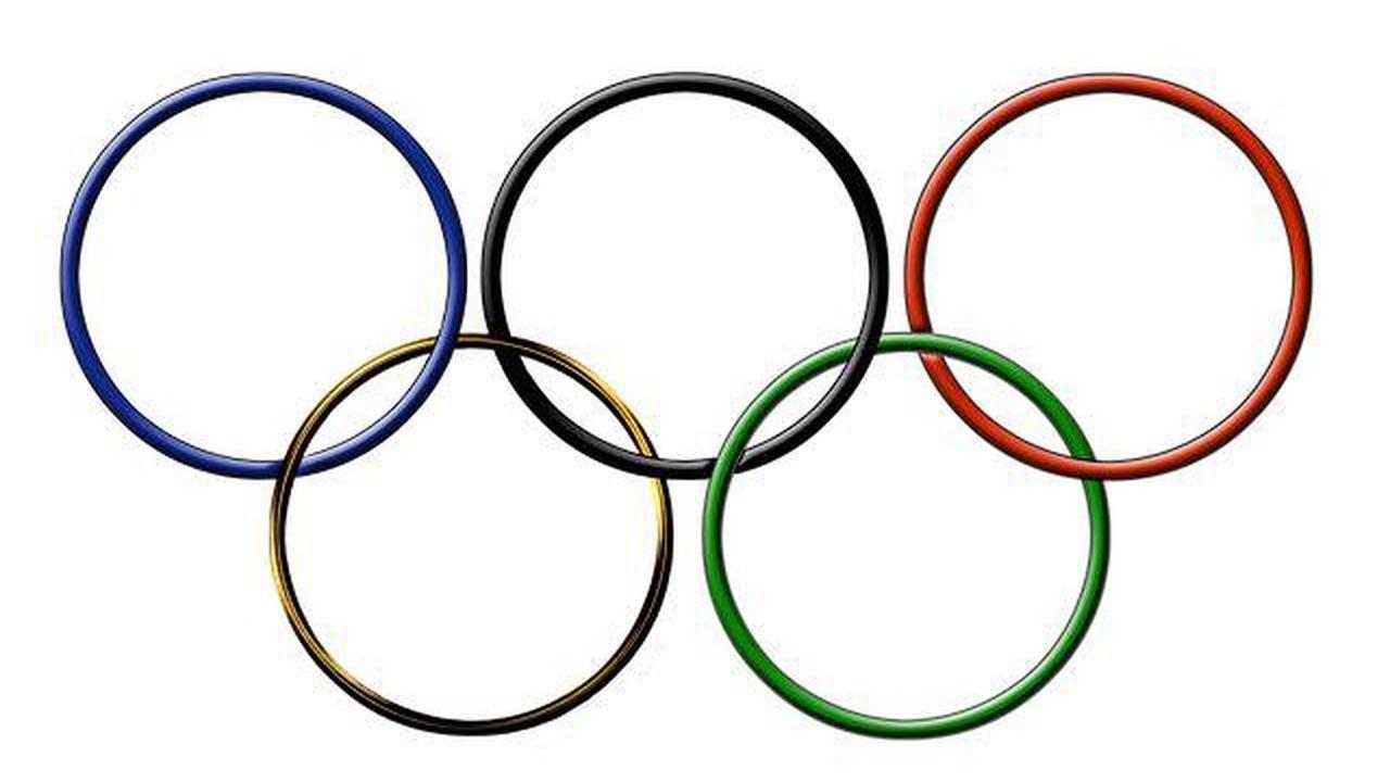 Olympics-Coronavirus testing at the athletes' village