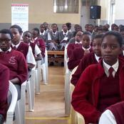 Former Moi Girls principal Dies