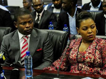 Opinion: Here is how Bushiri scammed people