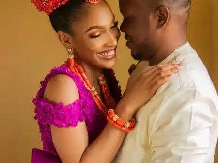 Top 10 tribes in Nigeria with the lowest bride prices