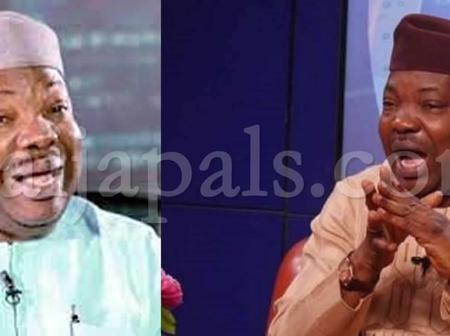 Afenifere Spokesman, Yinka Odumakin Dies At 56