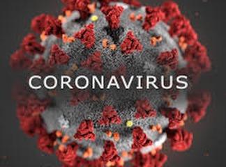 Corona virus le point de la situation en Côte d'Ivoire au 3 juin 2020