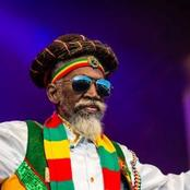 Reggae Fans Are Mourning