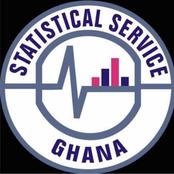 Learning Management Service: Ghana Statistical Service(GSS) to Train Regional Trainers Online