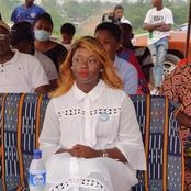 Ester Aké recadre la CEI après la publication des résultats et fait une annonce capitale
