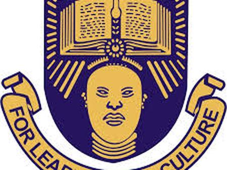 OAU issues an important warning to the Students on the campus