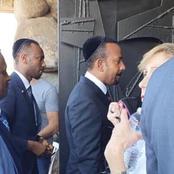 إثيوبيا على نار.. هذه الكارثة الكبرى تهدد استمرار سد النهضة وآبي أحمد عرضة للاغتيال في هذه الحالة