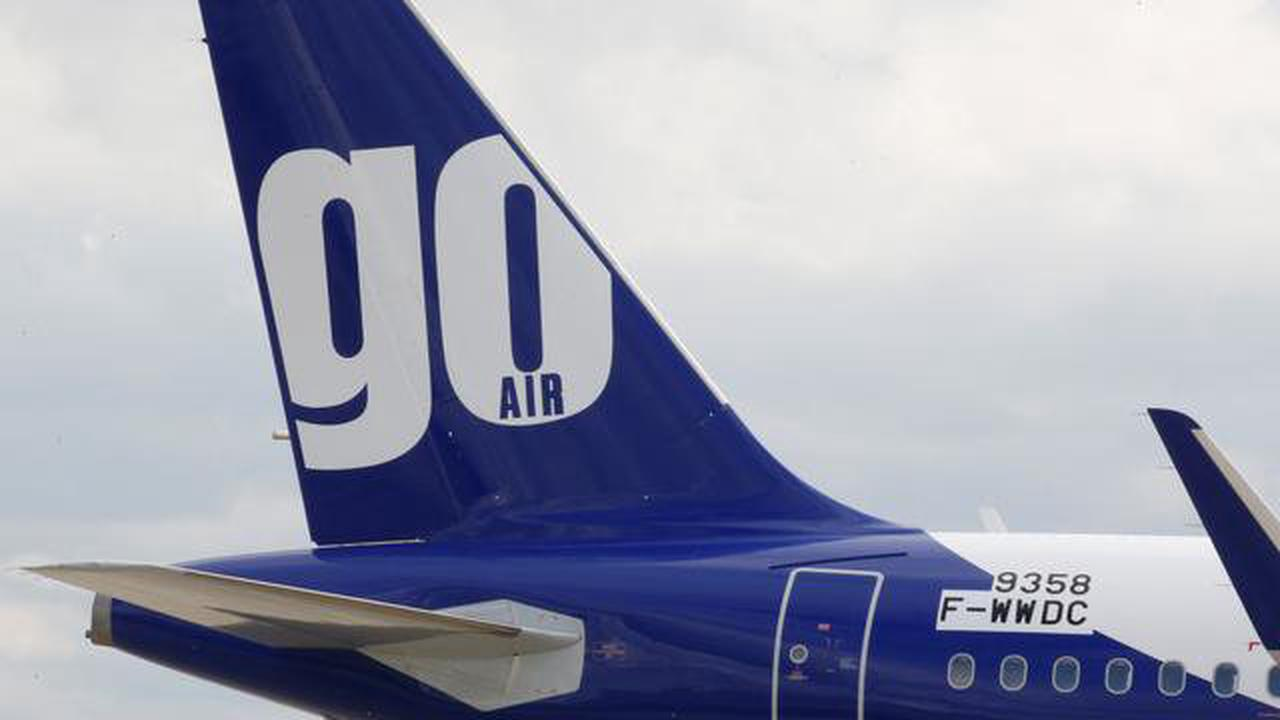 Indian budget carrier GoAir plans IPO to raise $491 million