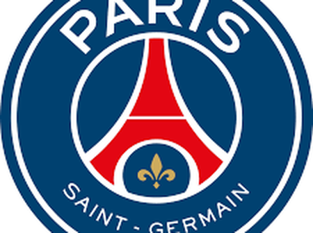 PSG could announce the signing of €120m valued EPL star.