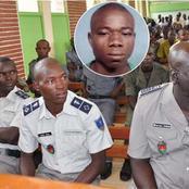 Burkina Faso : décès de Justin Zongo, voici les avis des parents du défunt, 10 ans après