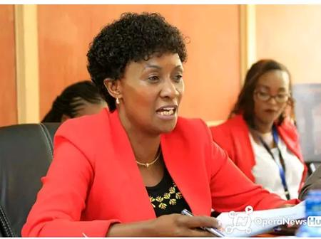 How TSC's Failure To Promote Teachers Over The Years Has Come Back To Haunt It