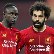 Klopp Tells Those Planning To Leave Liverpool The Following, As Possibility Of Top 4 Finish Slims