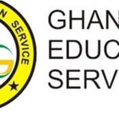 Release Of 2020 BECE School Placement: All BECE Candidates, Guardians And Parents Must Take Note
