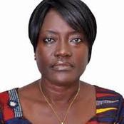 Education nationale : des bons points pour la nouvelle ministre Mariatou Koné