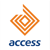 See What Access Bank Sent To All Their Customers Last Night After The Protest