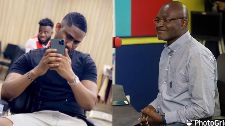 f864c5d46de81736cc704e143fdf8ffe?quality=uhq&resize=720 - Kennedy Agyapong  Exposes Ibrah1 on how he gets his money & promises to get him arrested in the next 24 hours