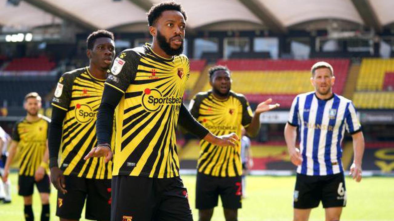 Behind Enemy Lines: A closer look at Watford FC
