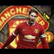 January Transfer News: Good news for Man United as Sergio Ramos Rejects Real Madrid's Contract Offer