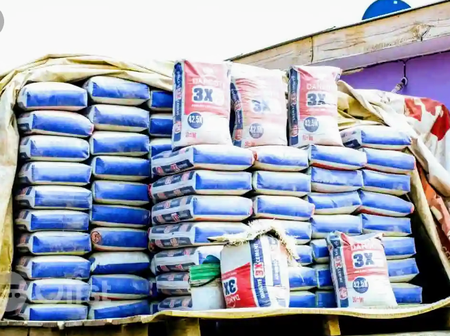 Dangote Sells Cement For N1, 800 In Zambia but N3, 500 In Nigeria